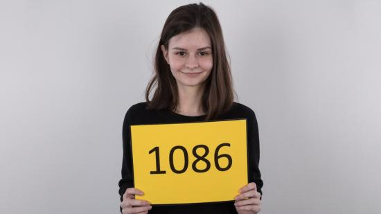 CzechCasting 1086 Tereza