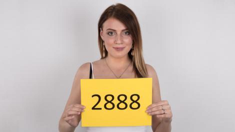 Czech Casting 2888 Klara – HD